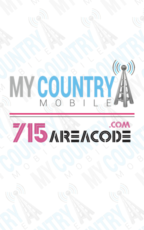 715 area code- My country mobile