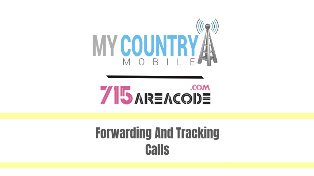 715- My Country Mobile